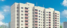 Ярмарка недвижимость рязань частные объявления сварочные работы услуги сварщика бесплатные обьявления пермь